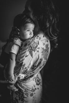 Karen Holden Photography-130.jpg