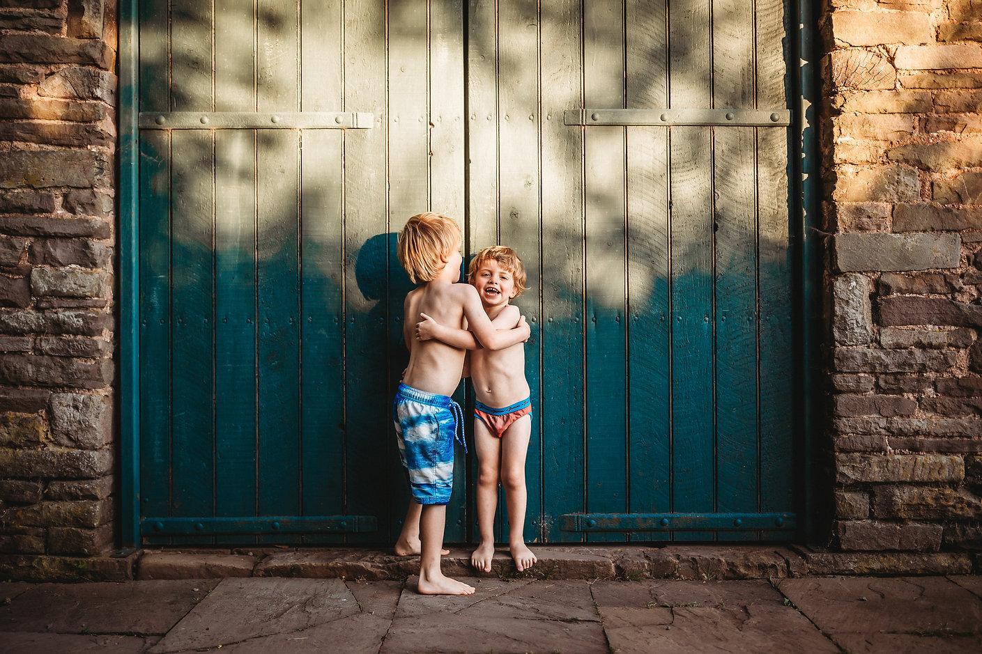 Karen Holden Photography-78.jpg