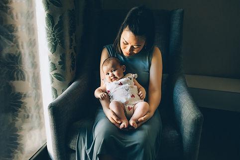Karen Holden Photography - Stillness