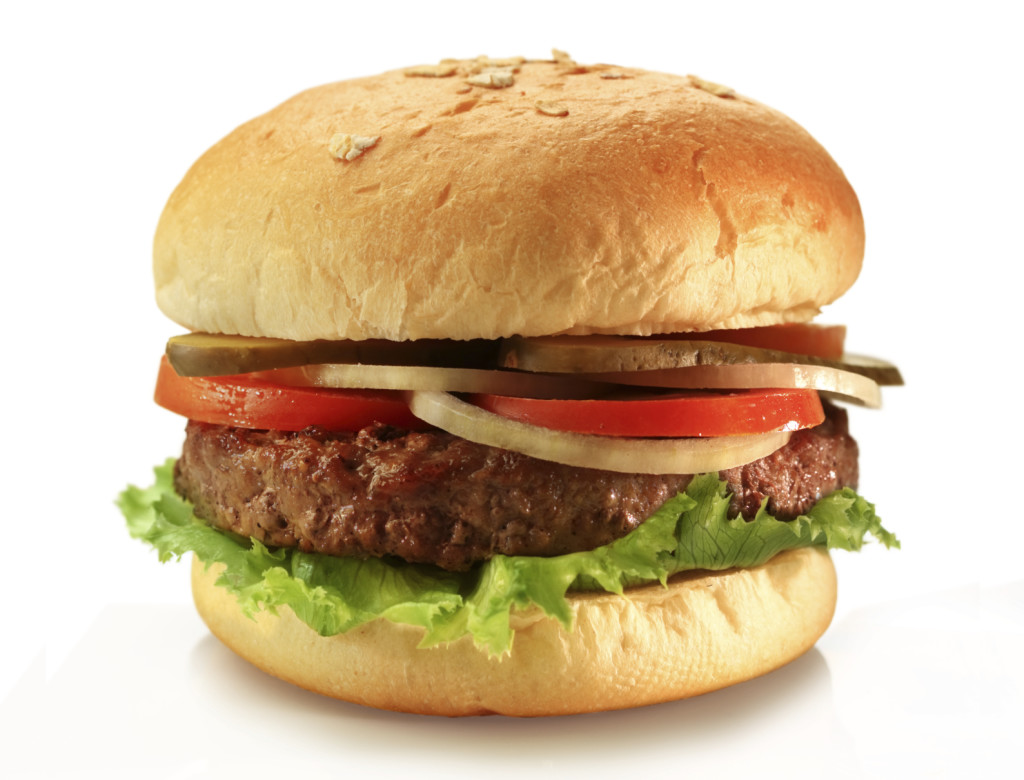 hamburger-iStock_000008300965_Medium-102