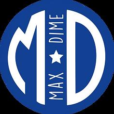 Max Dime