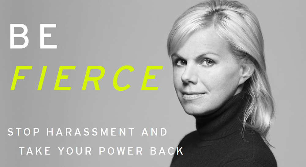 In her New York Times bestseller, Gretchen Carlson strives to bring awareness of the harmful culture surrounding beauty pageants, with the hope of generating a new, empowering, and non-judgemental lens to view these competitions.