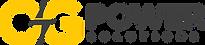 otg_logo_horiz.png