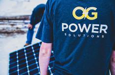 otgpower_panels_workers_logo.jpeg