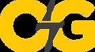 otg_logo.png