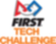 FIRSTTech_IconVert_RGB.jpg