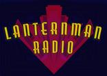 Lanternman logo.png