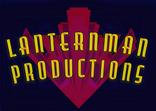 Lanternman Productions Logo.png