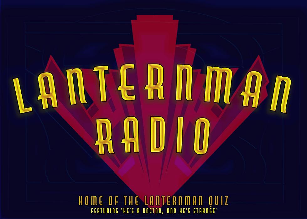 Lanternman logo quiz and strange.png
