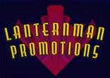 Lanternman Promotions Logo.png