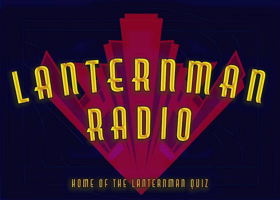 Lanternman logo with quiz tag.png