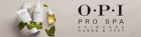new-opi-pro-spa-banner-1.jpg