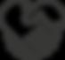 Confirmez l'entente |Maylne Confection | Faire-part et papeterie de mariage