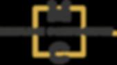 Logo 2017-05.png