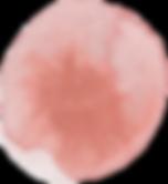 12672-NOC5LM-06.png