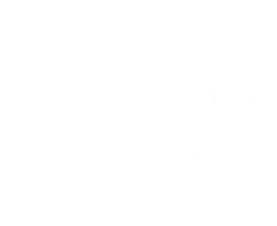 Mayline Confection