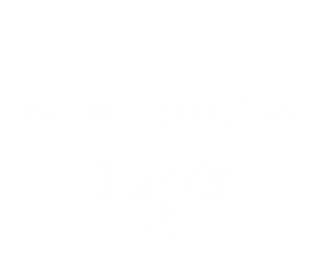 Mayline Confection