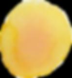 12672-NOC5LM-03.png