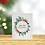 Cartes de Noël | Cartes de vœux