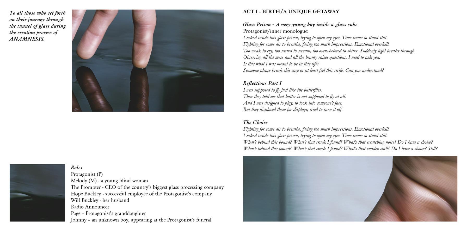 Booklet-Doppelseiten2.jpg