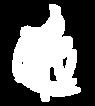 apeacademy-logo-weiss.png