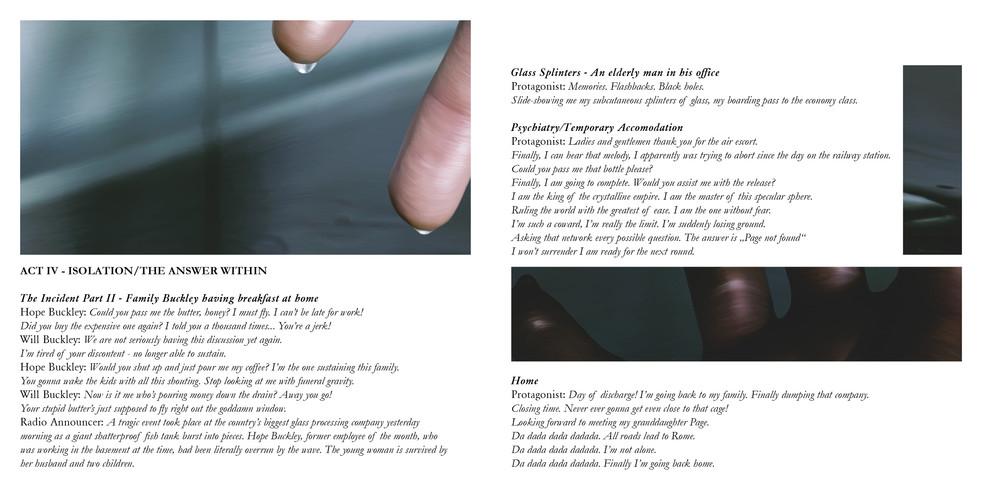 Booklet-Doppelseiten6.jpg