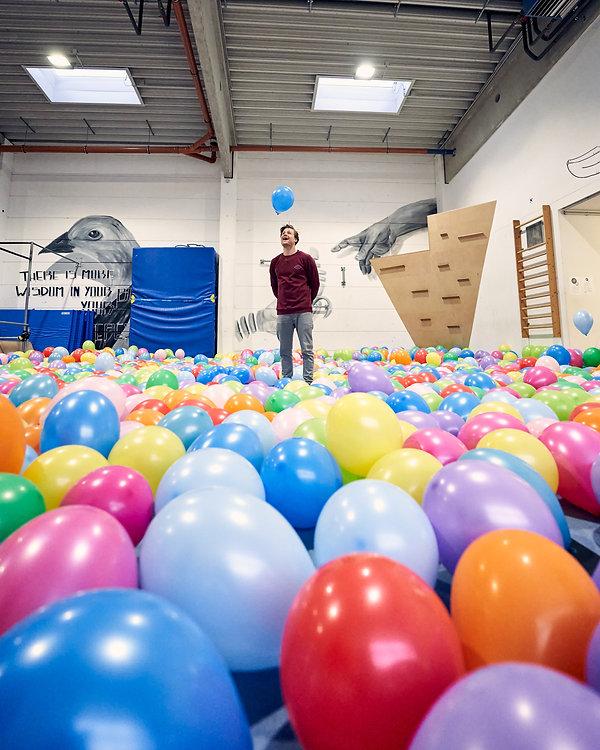 APE Ballons 13.jpg