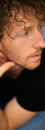 headshot-6.jpg