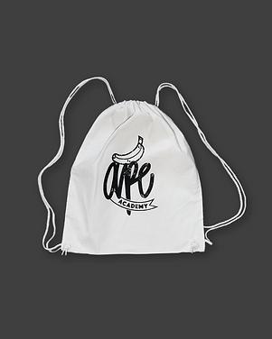 Ape Bag Front für Website.png