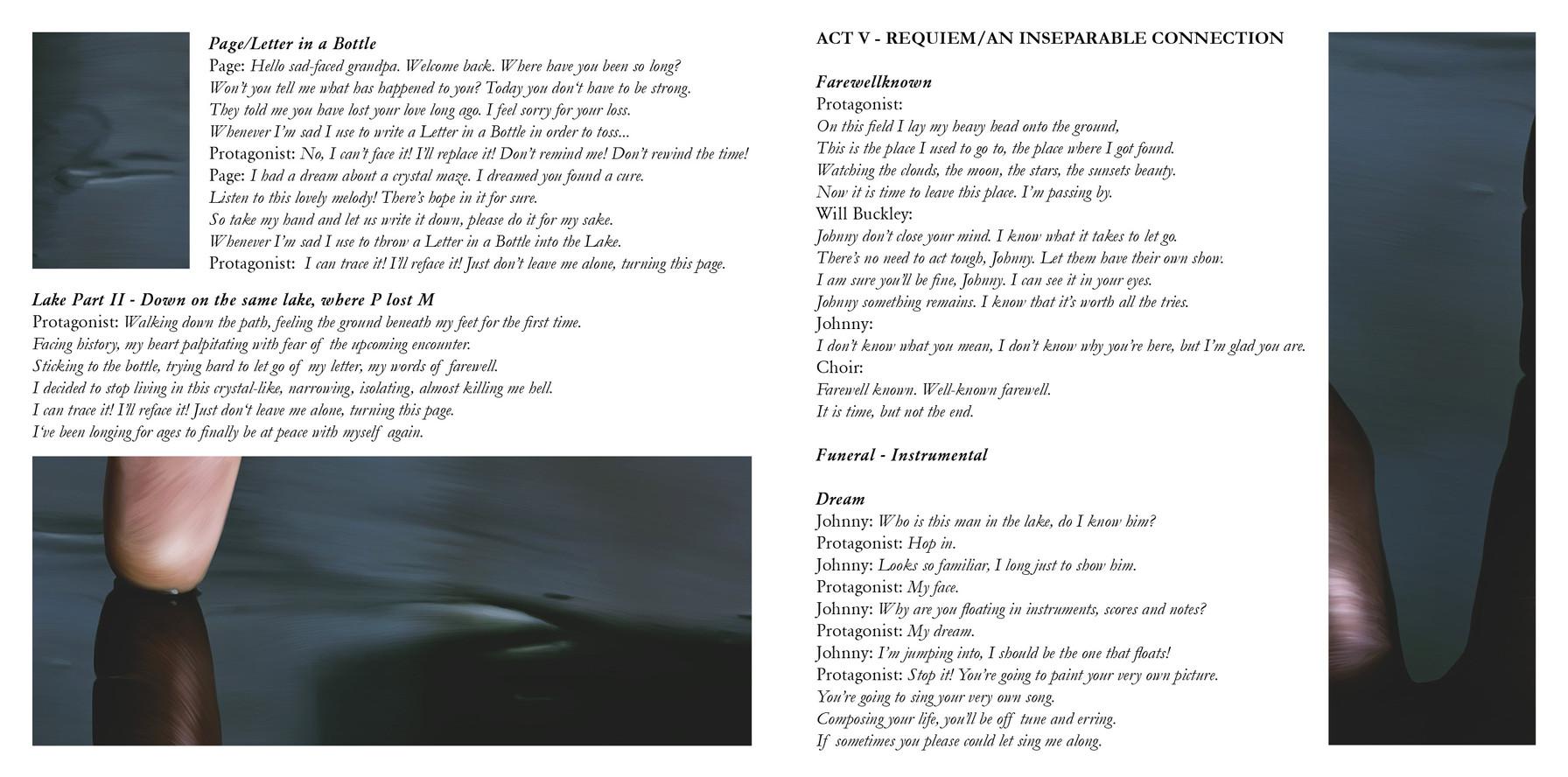 Booklet-Doppelseiten7.jpg