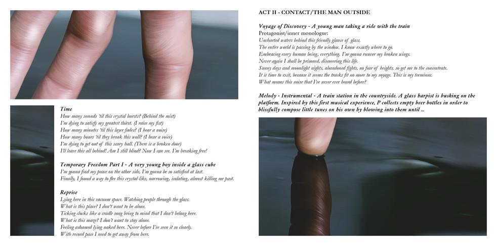 Booklet-Doppelseiten3.jpg