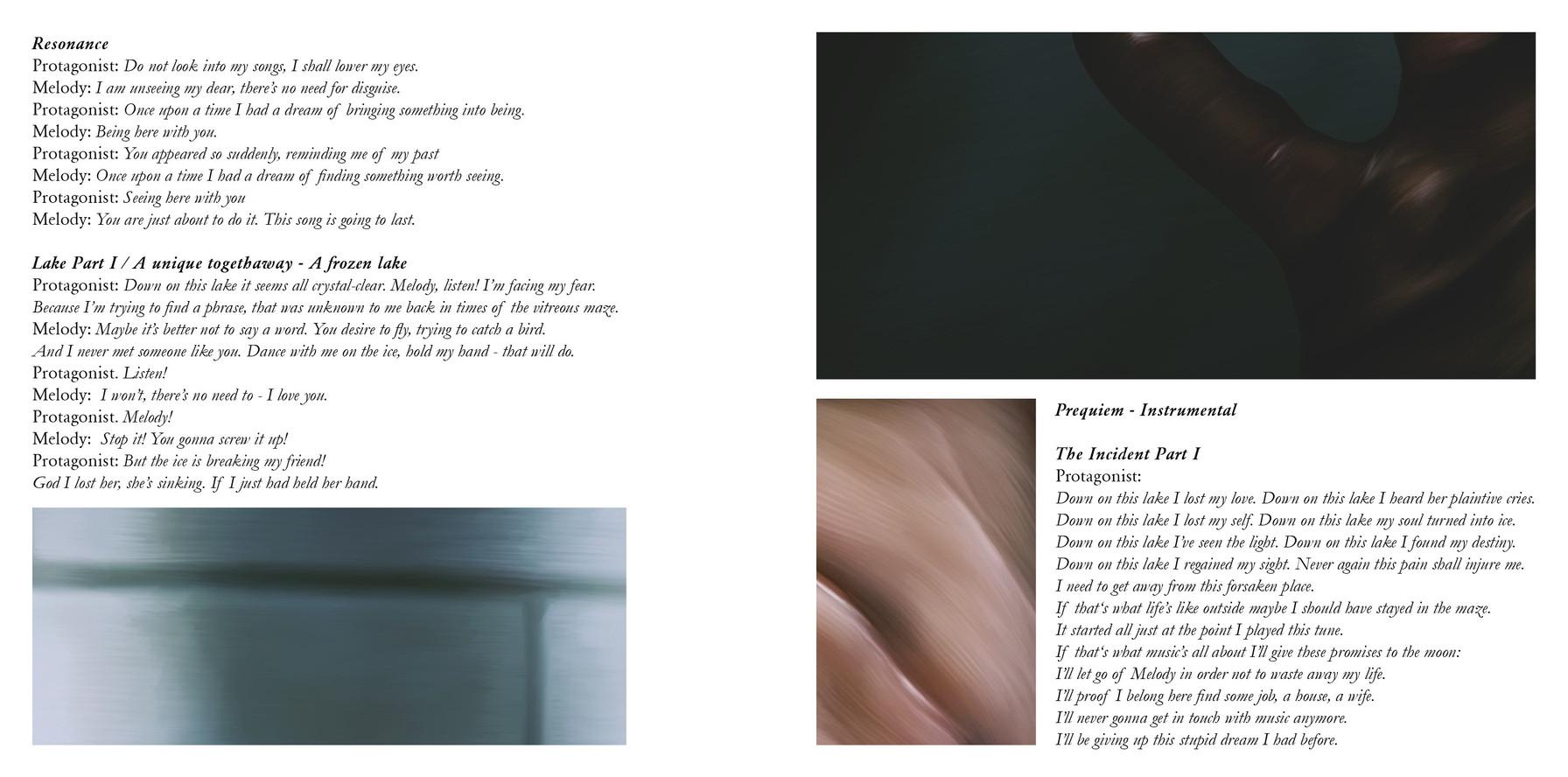 Booklet-Doppelseiten4.jpg