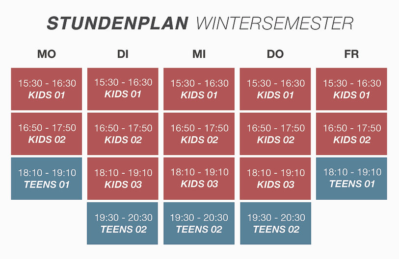 stundenplan-semesterticket-WS-2021.jpg