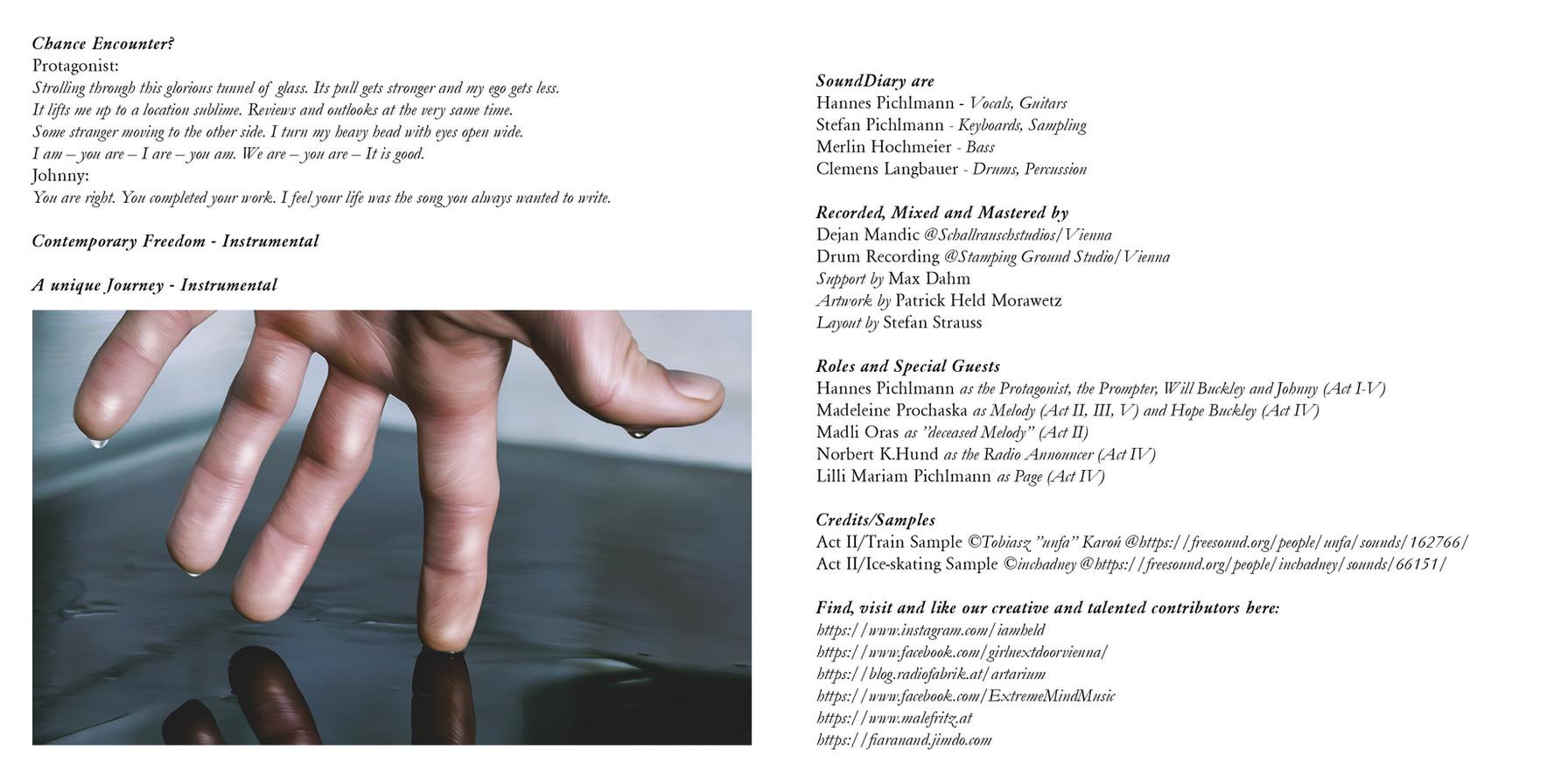 Booklet-Doppelseiten8.jpg