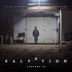 salvation poster neu square.jpg