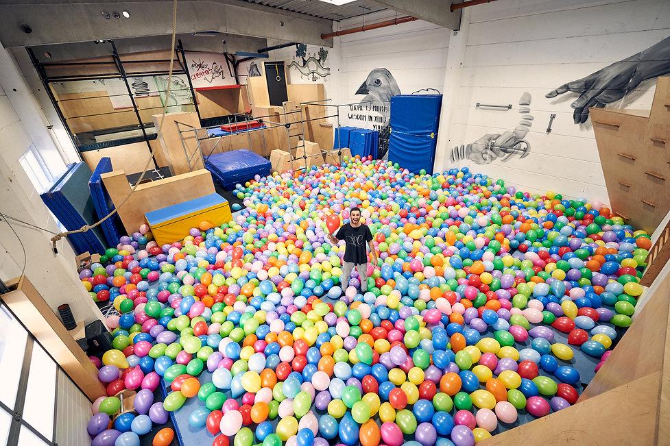 APE Ballons 3.jpg