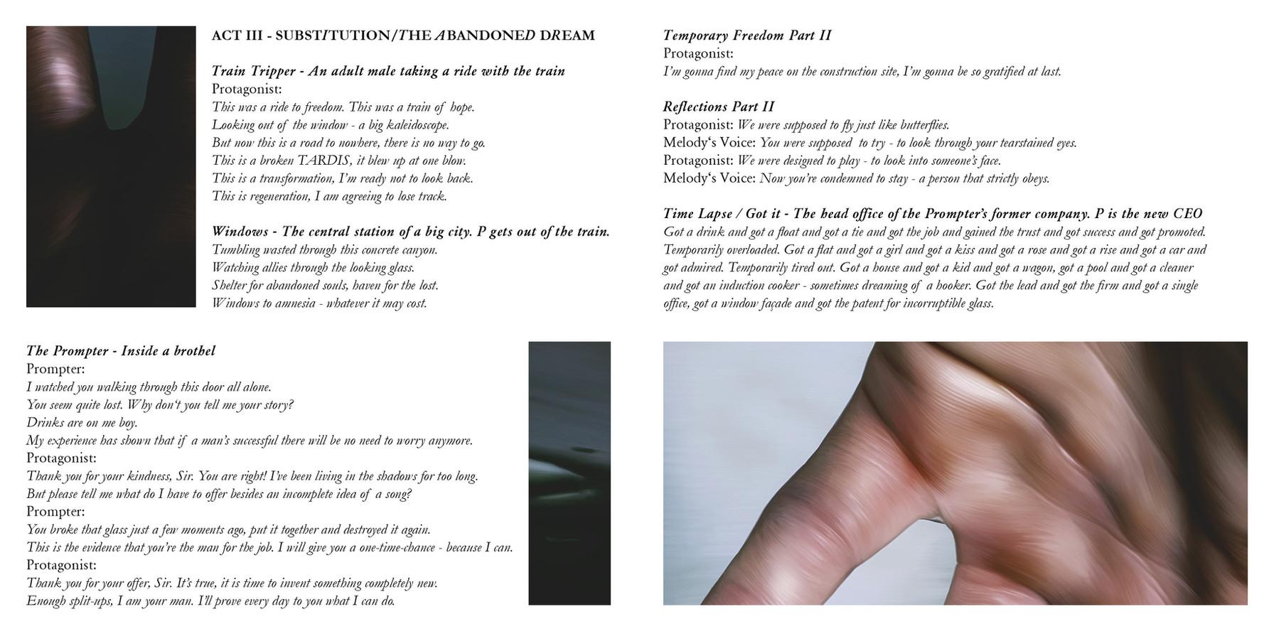 Booklet-Doppelseiten5.jpg