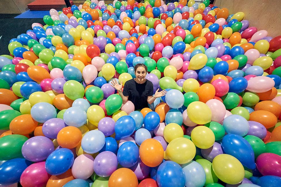 APE Ballons 34.jpg