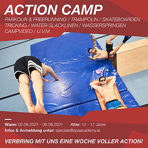 action-camp-square-1080x1080-homepage.jp