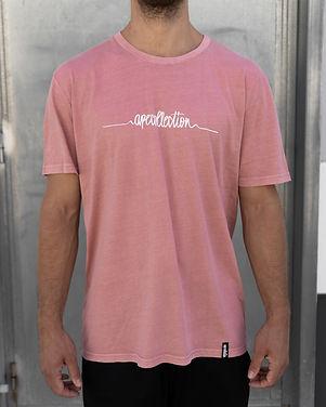 apecollection shirt rosa.jpg