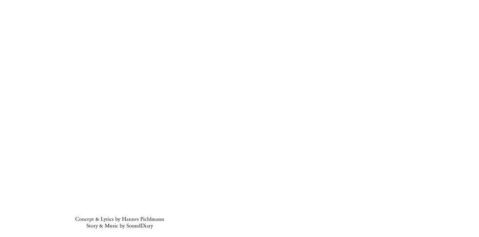 Booklet-Doppelseiten9.jpg