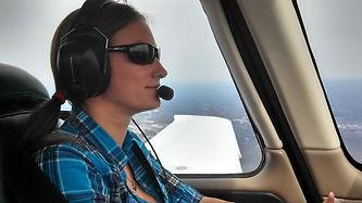 flight training, aerobatic training, flight instruction, biplanes, photo flights