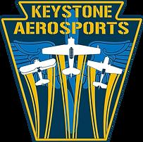 KeystoneAeropsorts_EMBOSS2.png