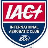 Aerobatic training, aerobatics