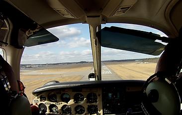 spin training, aerobatics, spin endorsement, CFI spin, flight training, CFI training