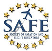 Flight Training, flight instruction,
