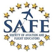 Flight Training, flight instruction,