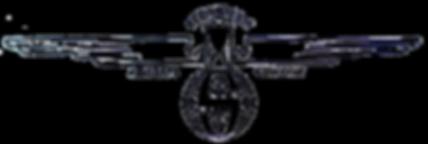 Boeing, PT-17, Stearman, biplane, tailwheel training, warbirds, aerobatics, flight training