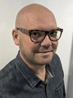 Leroy Smith, Director