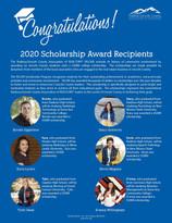 Scholarship Recipients.jpg